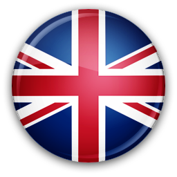 england flag icon